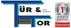 Tür und Tor GmbH