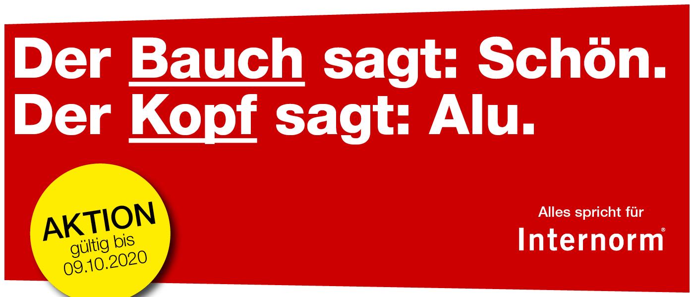 Aktion-Alu-Schale-Gratis-2020-Banner