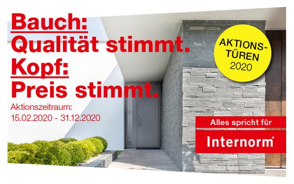 Aktion-Haustür-RC2-Gratis
